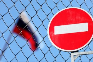 Cryptocurrency Exchanges Eye Russia for Expansion Despite Sanctions