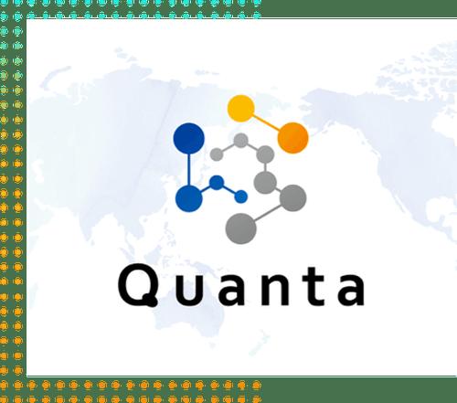 Quanta-Technology-Co.Ltd_.png