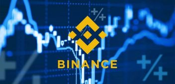 Binance Changes Launchpad Token Sale Format to Lottery