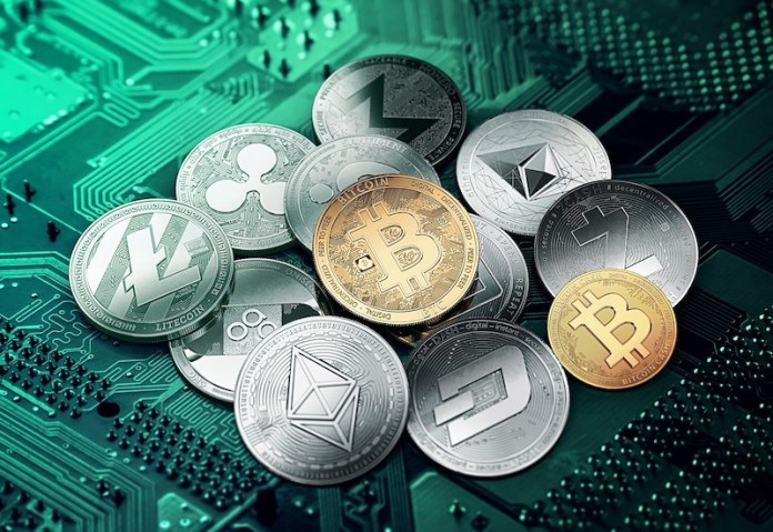 Best Coins To Invest In 2020.5 Best Cryptocurrencies To Invest In 2020 The Ecoin
