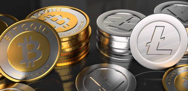 Cryptocurrencies Price Prediction: Bitcoin, Ethereum & Litecoin – American Wrap 4 June Cryptos