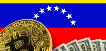 Venezuela trials 'decentralized stock exchange' that's open to the world