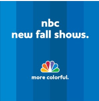 Preview NBC's Fall 2010 Lineup Now in the Zune Marketplace