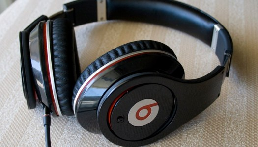 Zune Deals: Free Zune with Purchase of Beats Headphones