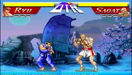 Xbox Live Deal of the Week: Capcom
