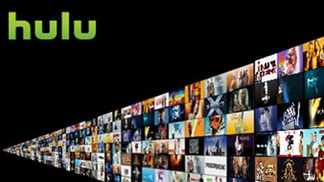 Hulu Plus Coming to Windows Phone 8