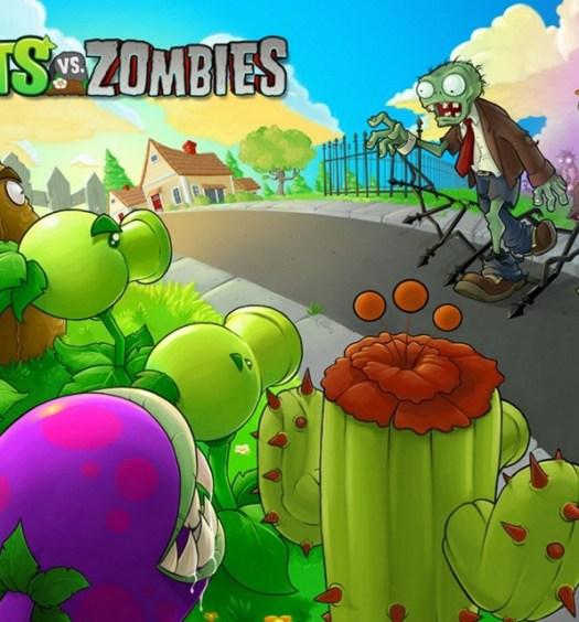 plants-vs-zombies-game-1280x8001.jpg