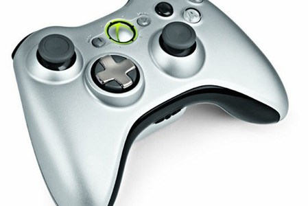 Xbox Controllers Helping Train Workers at Radioactive Japan Power Plant