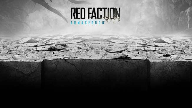 red-faction_-armageddon-wallpapers_27231_1920x1080[1]