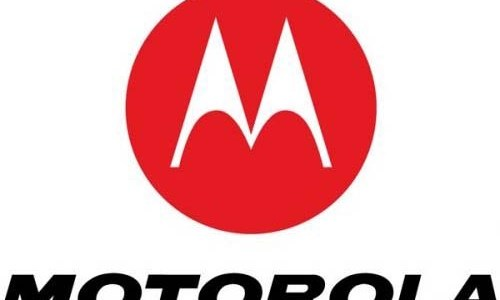Google Set to Buy Motorola Mobility, Yeah You Read That Right