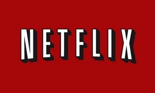 PSA: Netflix Pricing Changes Go into Effect September 1st