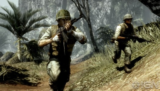 Deals of the Week: Bad Company 2 DLC, Pocket God, and more