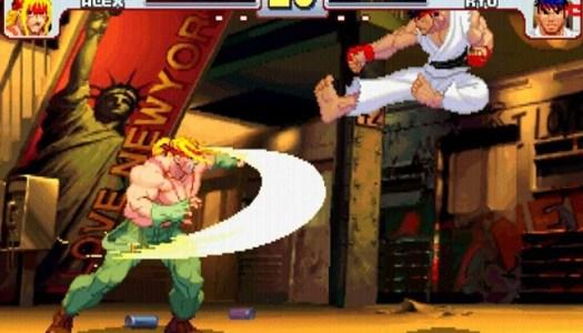 Xbox Live Deal of the Week: Capcom-Palooza