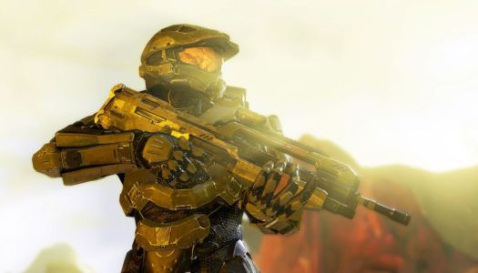 Shock & Awe: Halo The Master Chief Collection for PC, a Wireless Display app & other big news from today's Inside Xbox