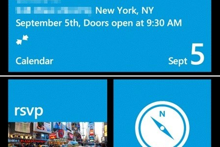 Microsoft and Nokia to hold press event