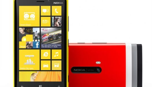Nokia to hold press event during Mobile World Congress