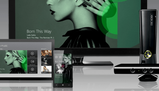 Ask enConnected for May 2014: Changing Microsoft Accounts & A Possible Xbox Music Family Pass
