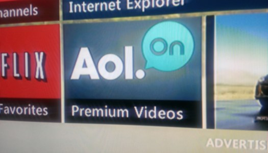 Vimeo, Crunchyroll and More Apps Debut on Xbox LIVE