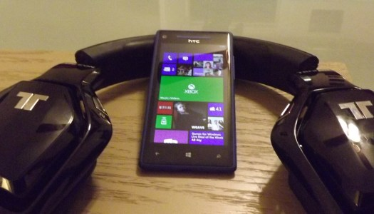 "[Correction] Microsoft testing new ""Buzz"" feature on Xbox Music on Windows Phone?"