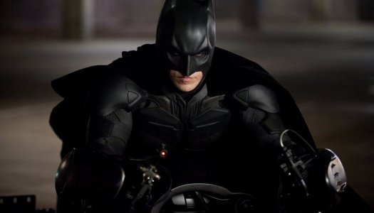 The Dark Knight Rises to premiere Tonight with it's own SmartGlass experience