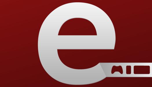 enConnected is now The en
