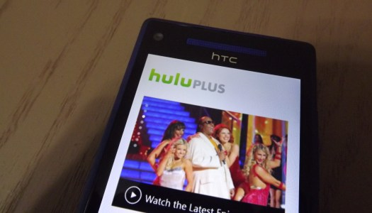 Hulu Is Going Free on Your iPhone & More