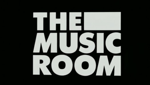 Microsoft launching The Music Room, an interactive video show on Xbox LIVE