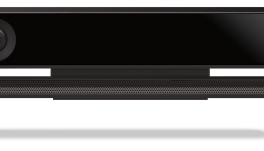 You can now buy the Xbox One's Kinect 2 sensor now