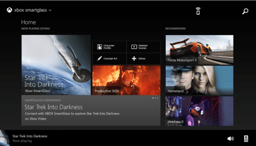 What features will be hidden behind Xbox LIVE Gold on the Xbox One? Answered.