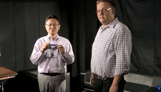 The Competitors: Xbox One Gets Played by Sony in Used Gaming Tutorial