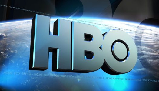 The Wire, more HBO classics on sale in Xbox Video