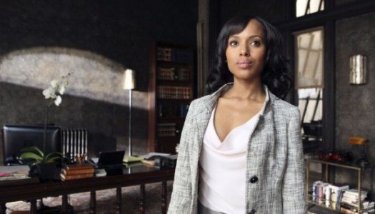 The Xbox Video End-of-Season Sale is how you get cheap episodes of 'Scandal' & more