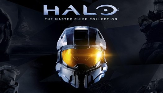 'The Master Chief Collection' problems get another round of fixes
