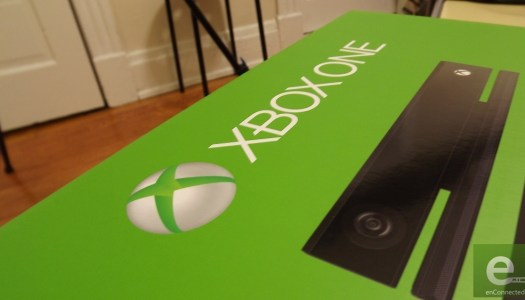 Upgraded Xbox One console in the works, says Amazon