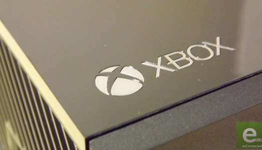 Timeline: Your Guide to the Rest of 2015 on Xbox One