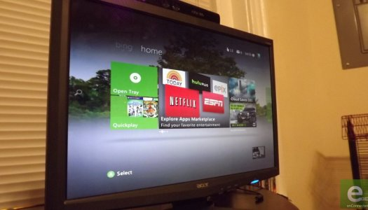 xbox_dashboard_2011_review-16