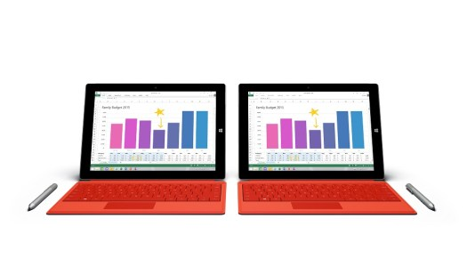 The new Surface 3 is the portable Xbox you've been waiting for