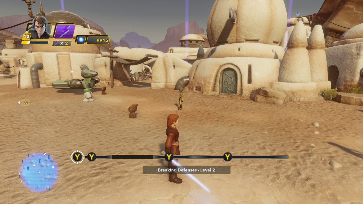 Disney Infinity 3.0 Review (6)