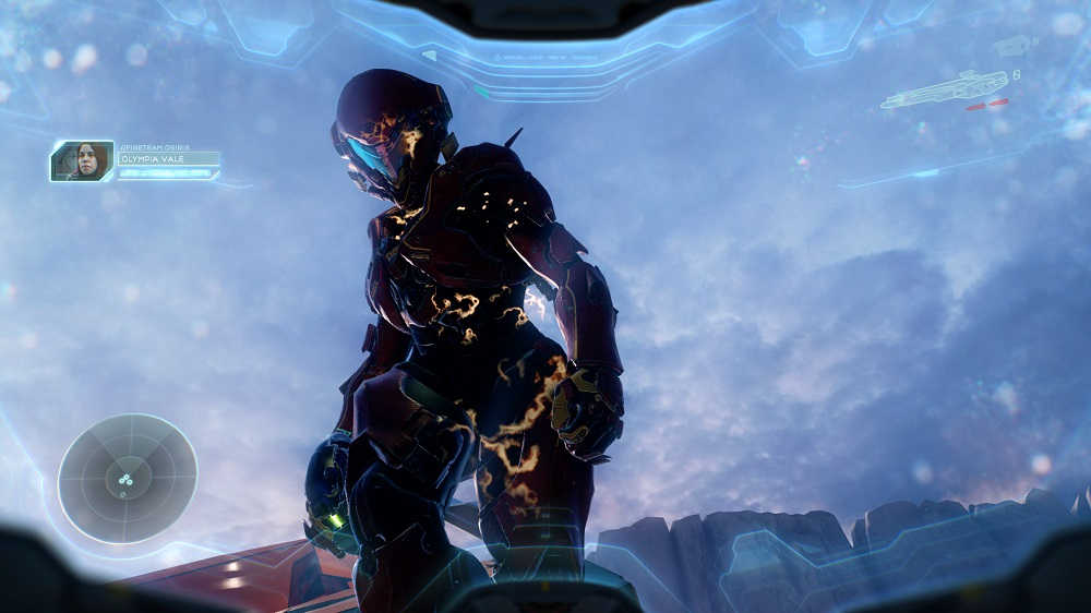 Halo 5 Guardians (14)