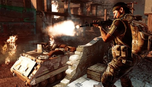 Xbox One Backwards Compatibility Program gets 'Call of Duty: Black Ops'