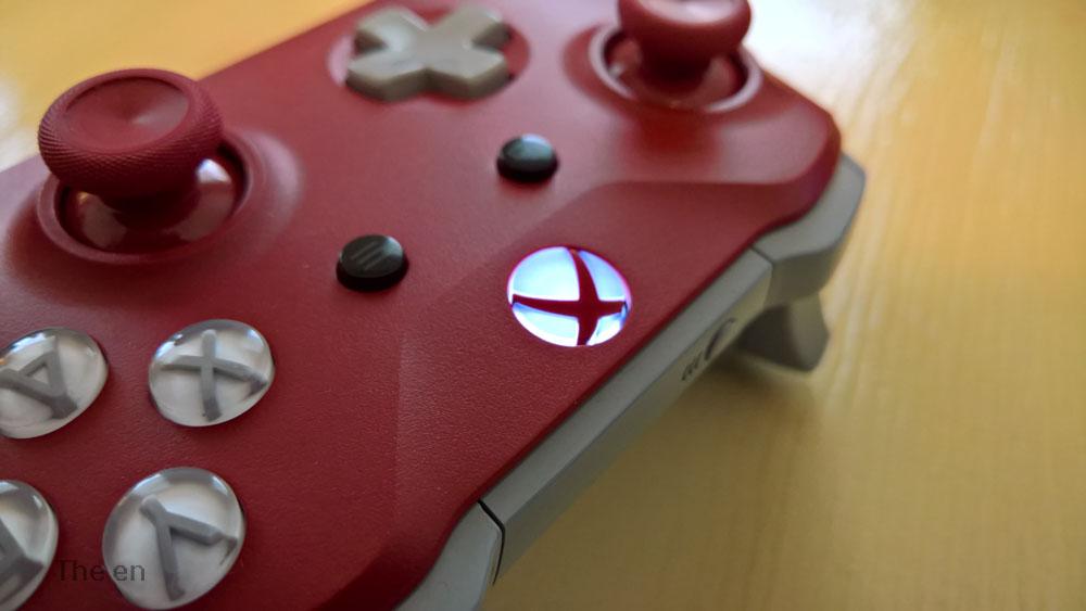 xbox-design-lab-controller-3