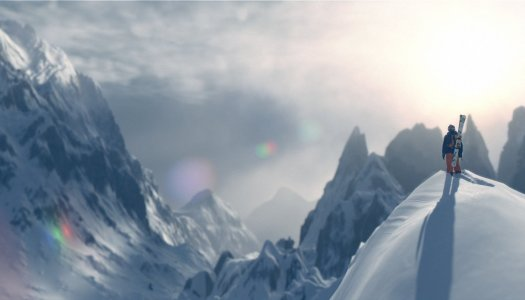 Ask The en: Steep, Xbox One Price Cuts & Leaving Groove Music Pass