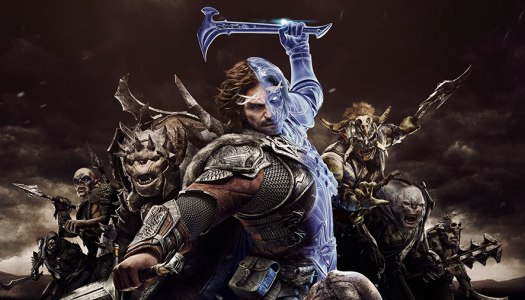 With the 'Middle-Earth: Shadow of War' release, Xbox Play Anywhere just got more exciting