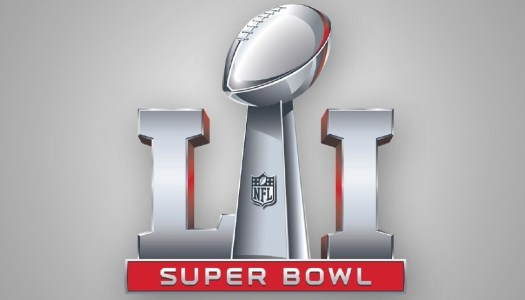 Tonight on Xbox Live: Watch Super Bowl LI