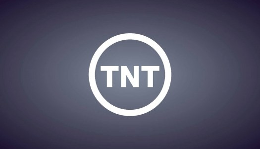 How to Watch TNT on Fire TV