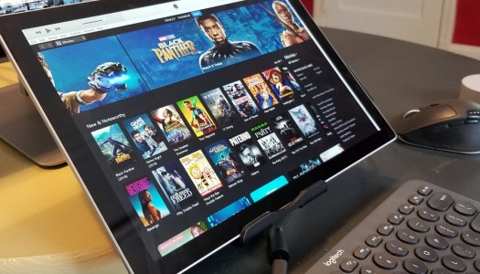 How to Watch Your iTunes Movies Anywhere