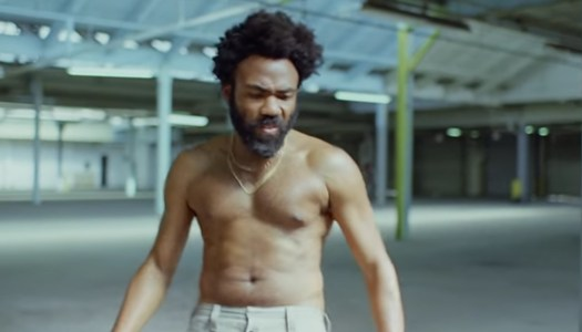 The Culture: Childish Gambino's 'This is America' Goes Exactly Where You Think It Won't