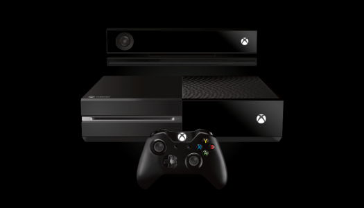 Microsoft introduces ID@Xbox, a new way for independent developers to publish games