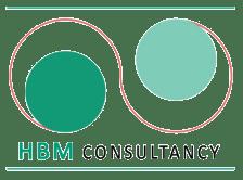 HBM Consultancy