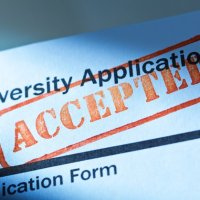 The College Application Advice I Wish Someone Had Given Me